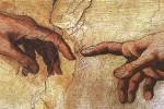 god-touches-adam
